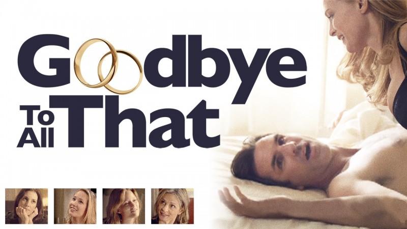 Date Night Movie Ideas on Netflix - Coming in July! #StreamTeam