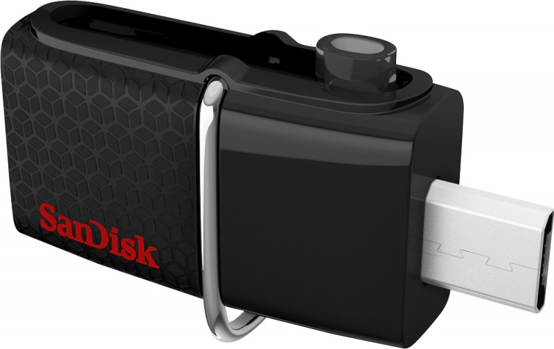 Safe Storage Solutions to Protect Family Memories #SanDisk