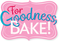 For Goodness, Bake! - American Girl Support of No Kid Hungry