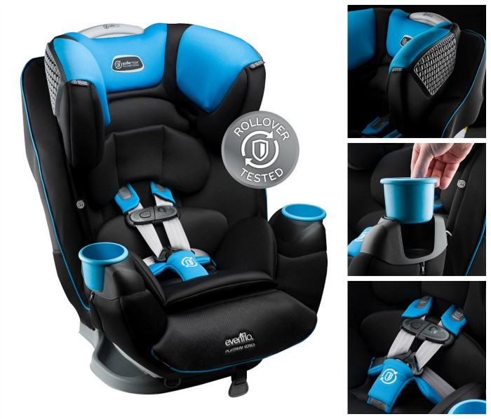 Evenflo-Car-Seat-Collage-700x598