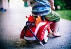 bobby-car-349695_1280