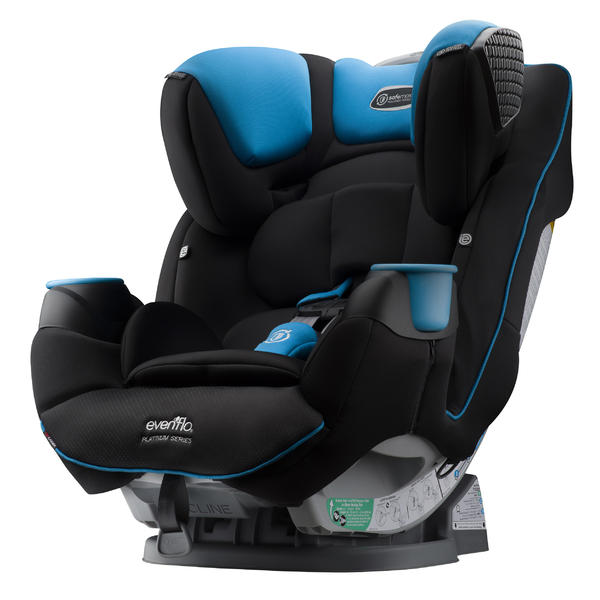babies r us great trade in event is it time to upgrade your carseat. Black Bedroom Furniture Sets. Home Design Ideas