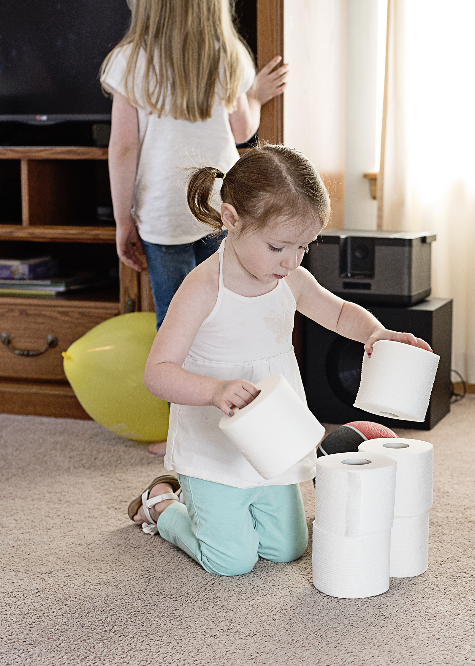 5 Tried and True Potty Training Tips from Moms