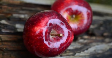 apple-661726_1280 (1)