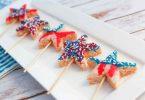 Sparklin-Marshmallow-Rice-Krispies-Treats_smaller-660x440