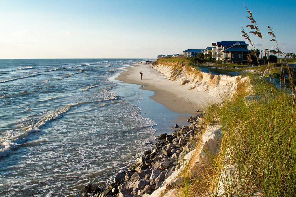 Must Try Adventures in Gulf County Florida