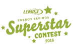 _84838-_ESSC_2016_logo_green