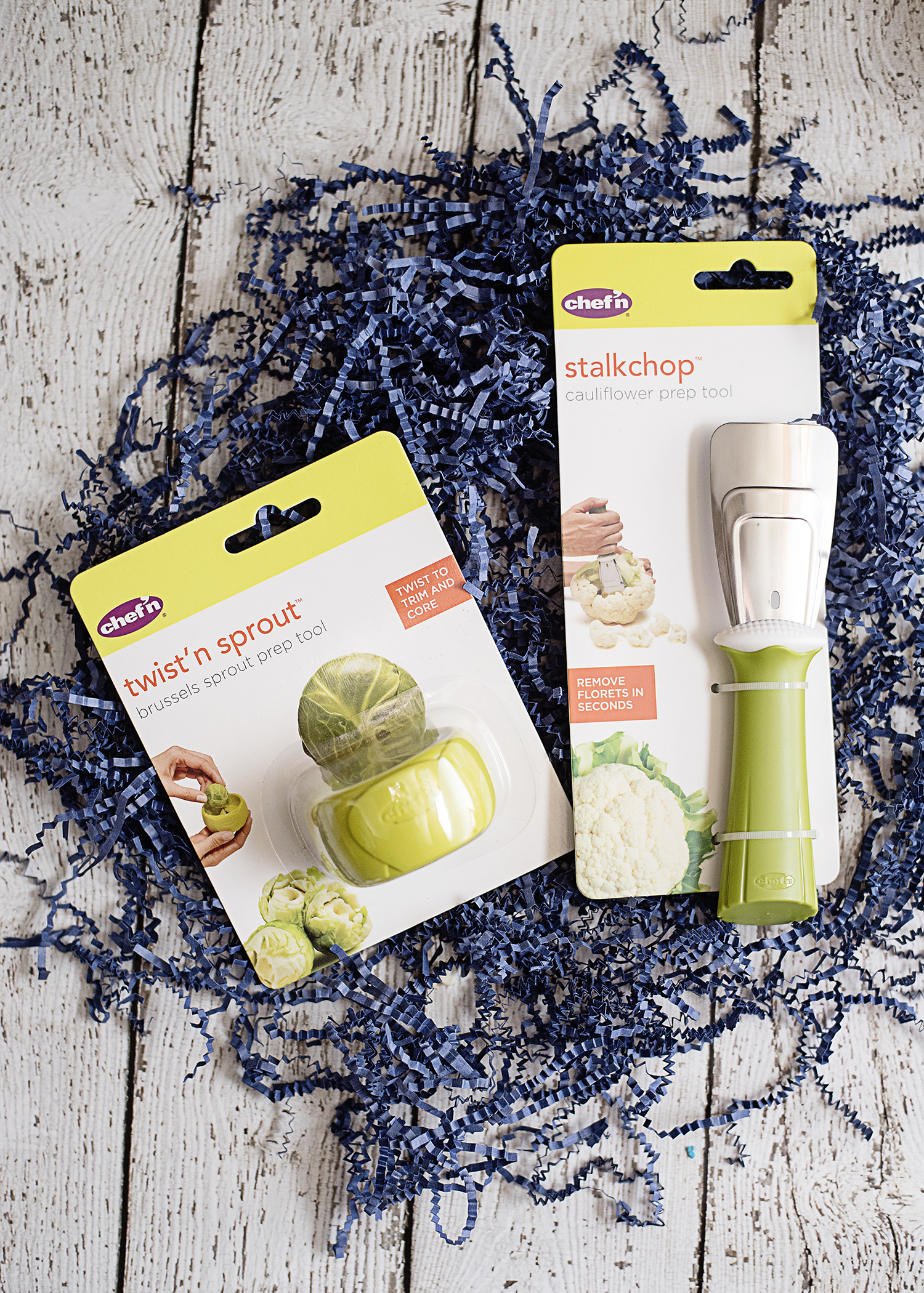 An Inside Look at Our Fall Favorites Babbleboxx