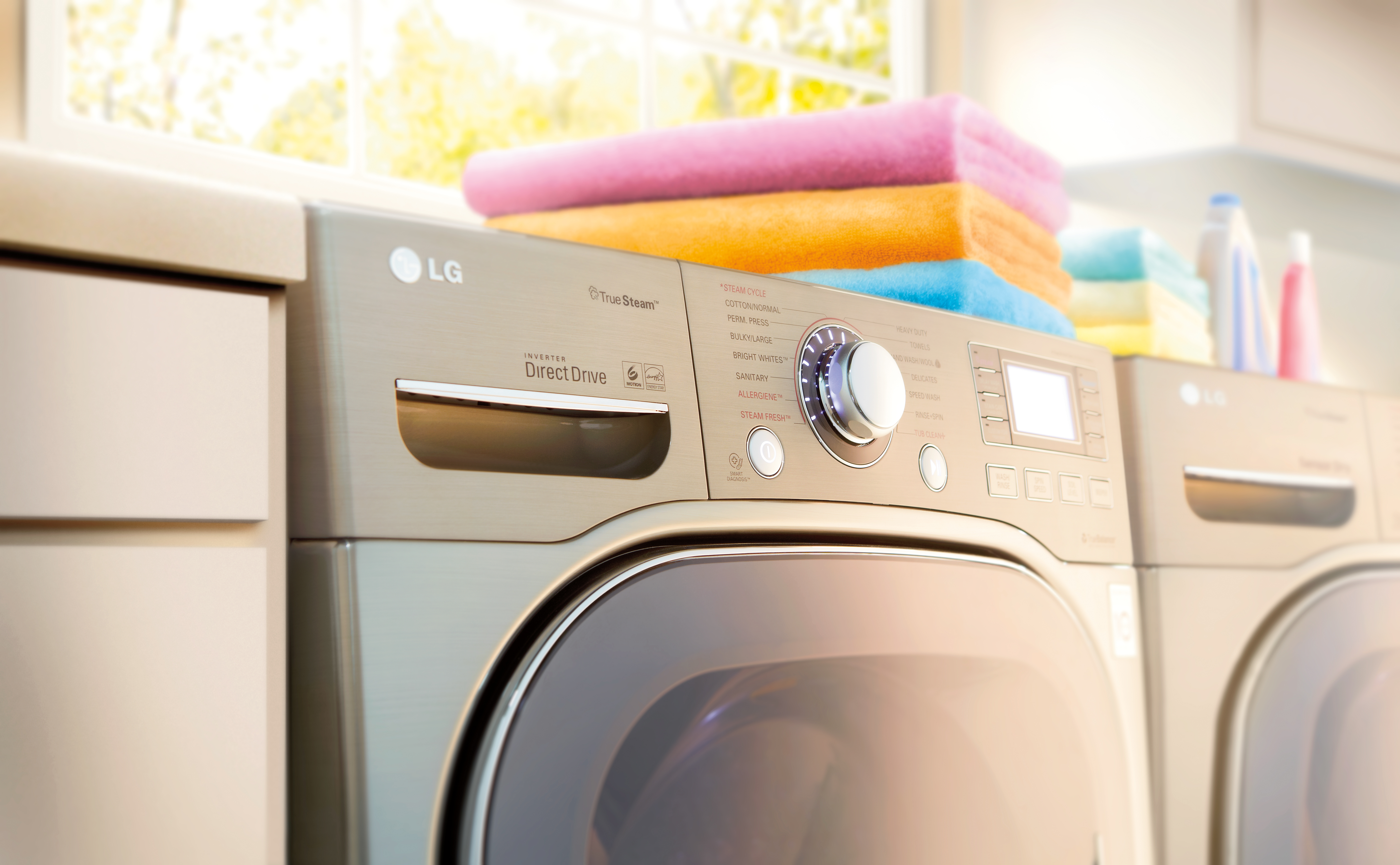 Why Every Household Needs These Energy Star Products