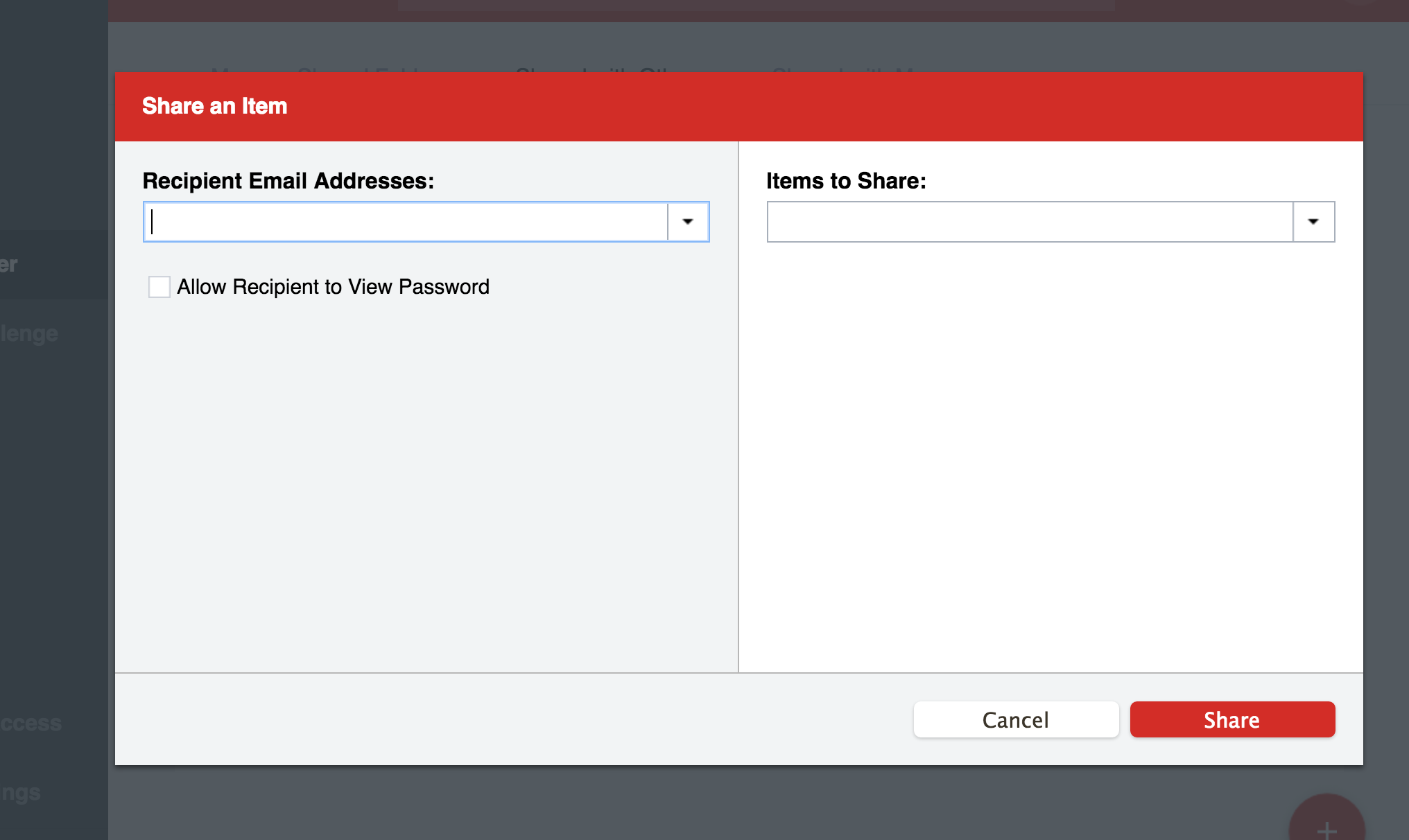 Keep Passwords Secure & Never Forget Your Login Again!