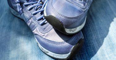 sport-shoe-1470189_1920