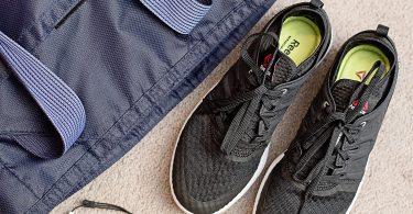 Reebok CloudRide DMX - The Ultimate Walking Shoe!