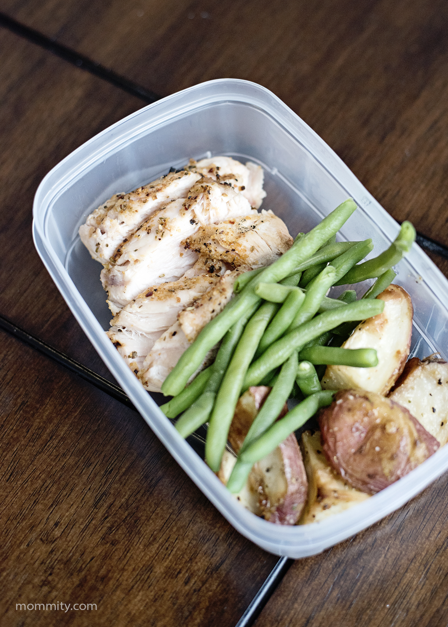 Weight Loss Meal Prepping Ideas for the Week - Beginners Guide