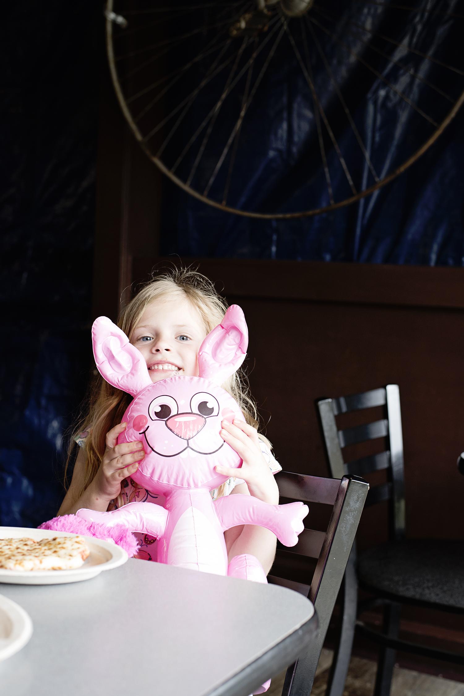 Worlds of Fun in Kansas City Opening Weekend 2017