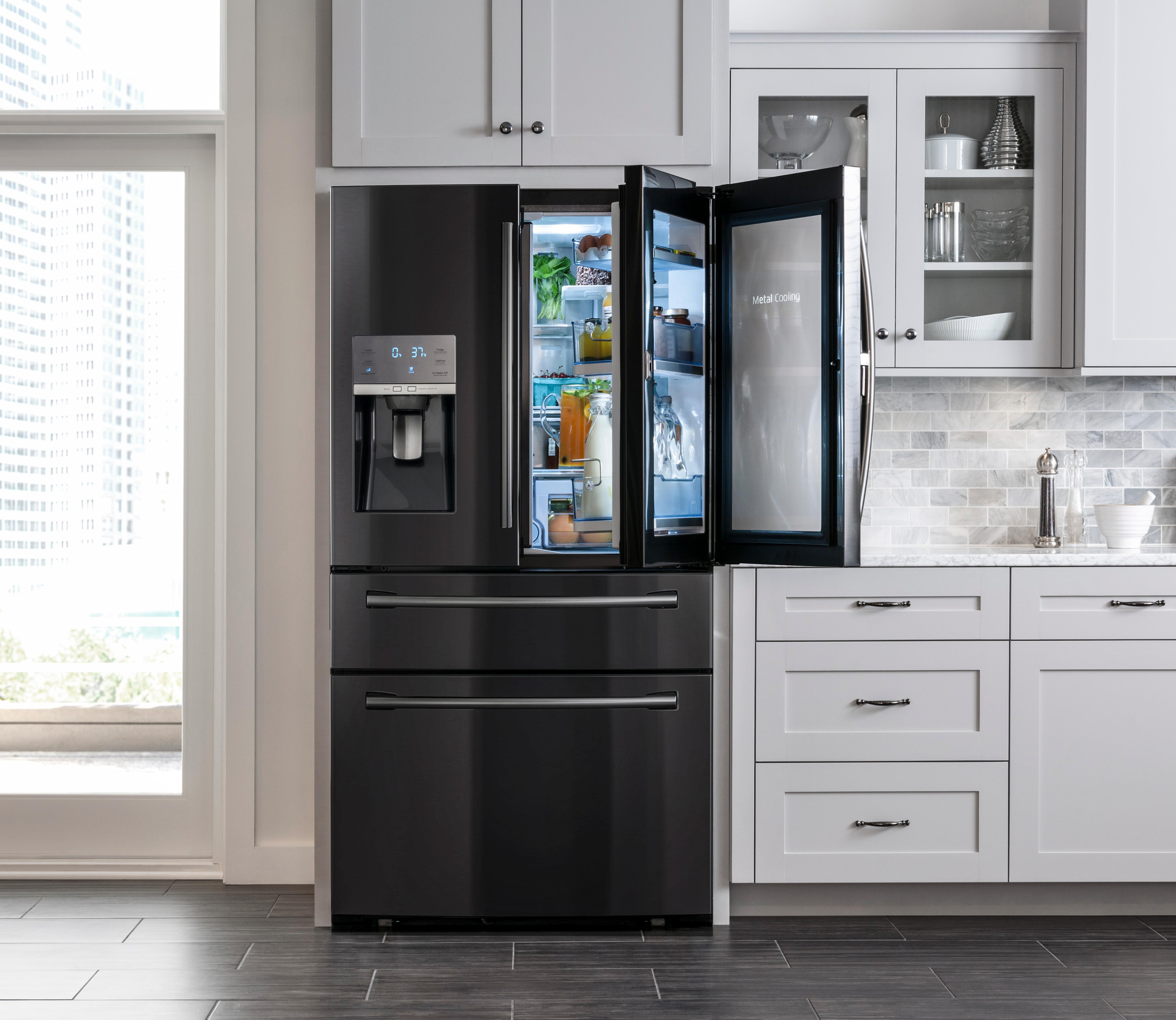 Remodel Your Kitchen with the Appliance Sales Event at Best Buy
