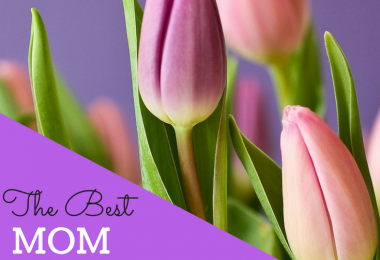 If you are looking for a mom quote from daughter for your gift, social media or for reminder of how awesome your mom is, you'll love our favorite mom quotes. You are sure to find the perfect one for Mother's Day.