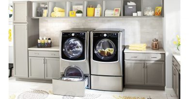 Front Load Washers VS Top Load - How to Save Time and Money!
