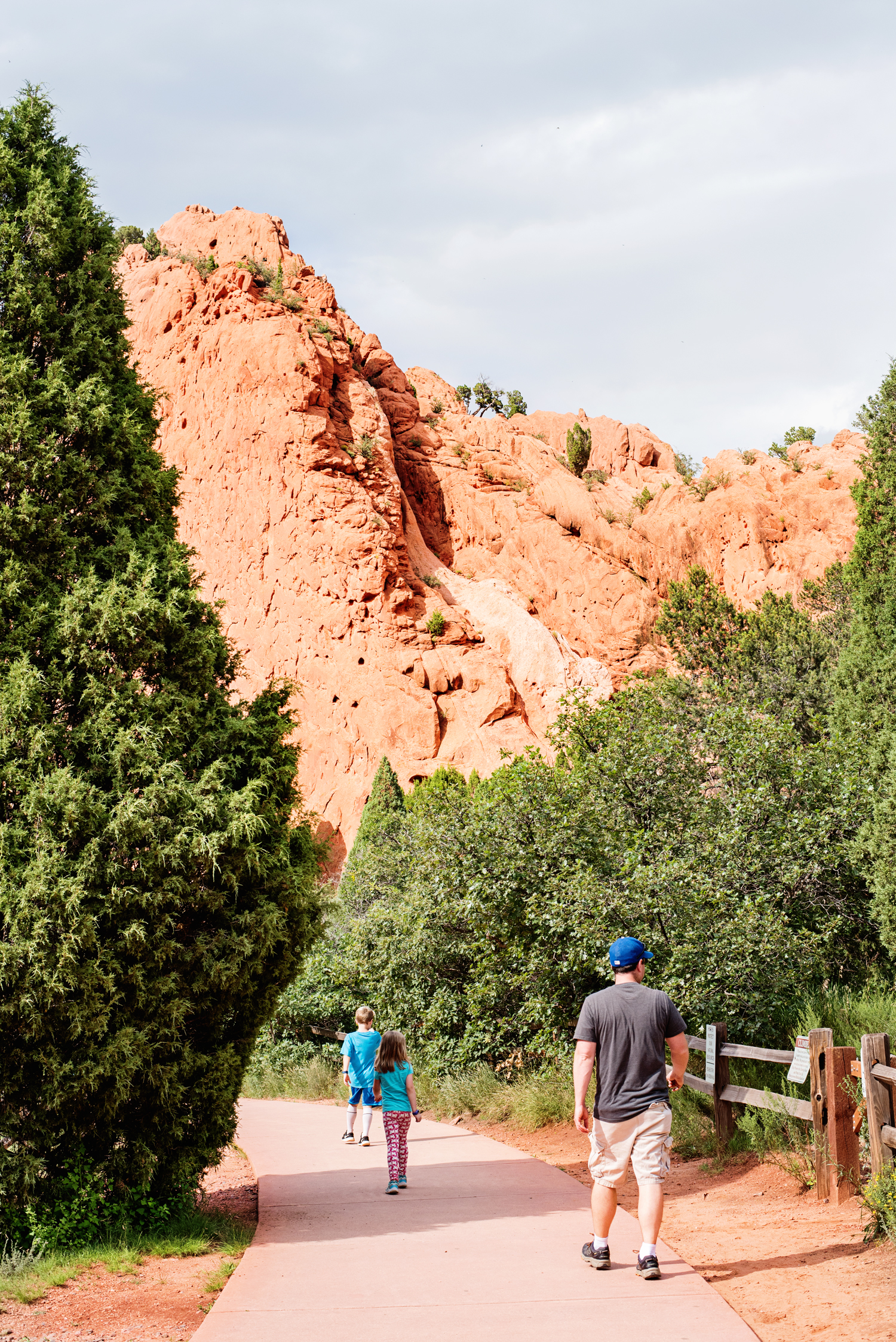 3 Places You Must Visit During Your Travel to Colorado Springs