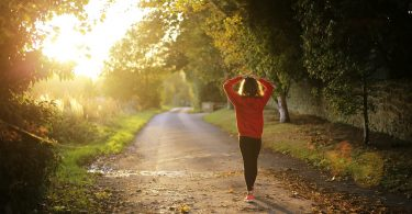 6 Simple Ways to Jumpstart Your Fall Weight-Loss Goals