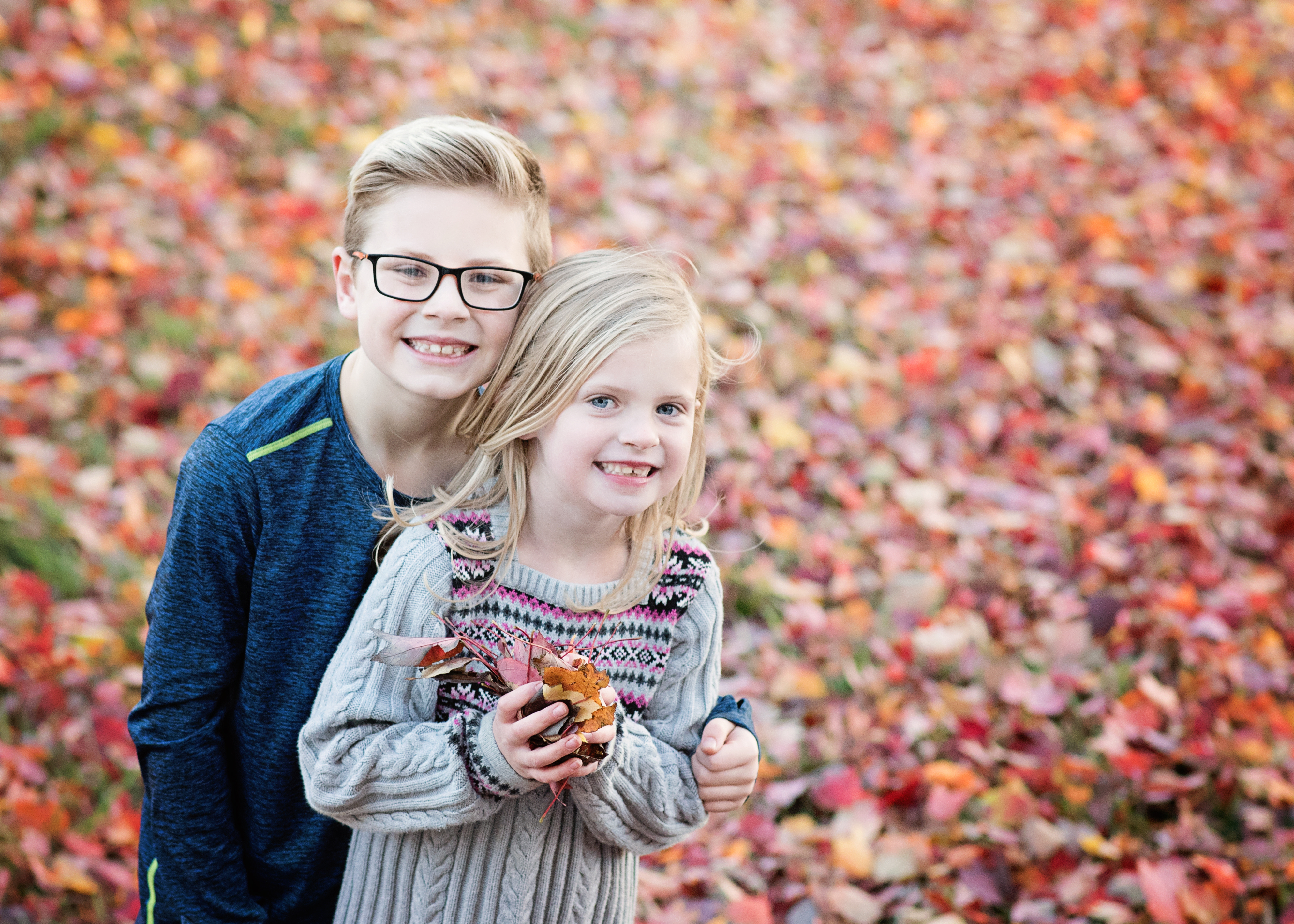 How to Save For Your Children and Earn Tax Benefits