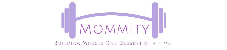 Mommity
